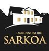 Sarkoa Oy