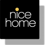 logo2.pngnicehome